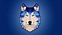 užívateľský avatar
