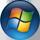 Stáhnout SA-MP server pro Windows