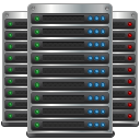 Servery81.2.245.171