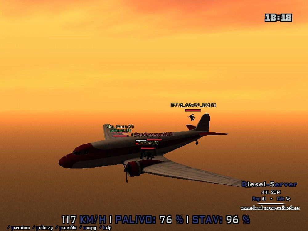 Let Smrti