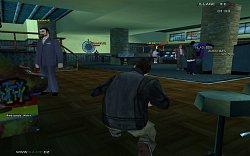 Casino na Village Life
