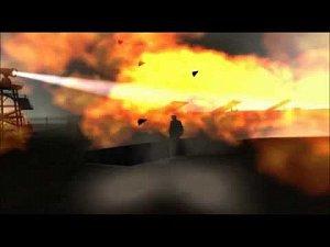 EMERGENCY San Andreas Movie Part 1 (HOLMESOV TV)