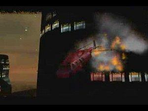 EMERGENCY San Andreas 5 Jedináček HOLMESOV TV