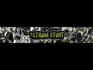 Reklama na GTA SAMP server: (CZ-SK) ExtremStunt - FreeRoam (0.3x)