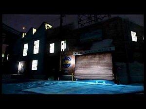 GTA 5 : Zaujímavé autá | PS3 | Gameplay | SK / CZ | E 03