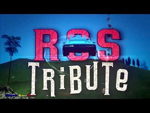 Romania Super Stunt - Tribute #1