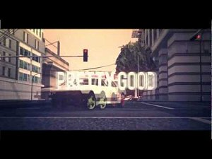 BEST EDIT`S OF GTA:SAMP [PART 3]