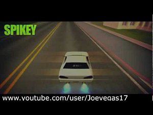 BEST EDIT`S OF GTA:SAMP [PART 2]