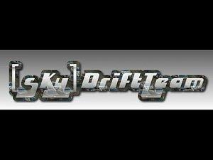 GTA:SA Drift Water