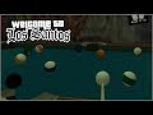 San Andreas SA:MP videos - sampcenter net